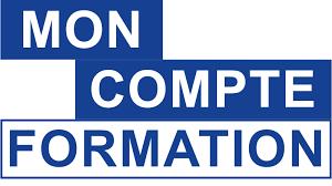 MON COMPTE FORMATION FINANCEMENT